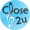 Close2u